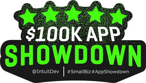 Intuit Small Business App Showdown