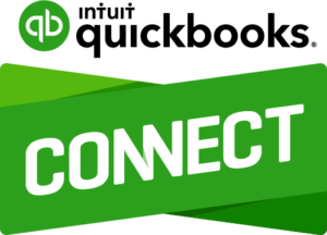 QuickBooks Connect 2017
