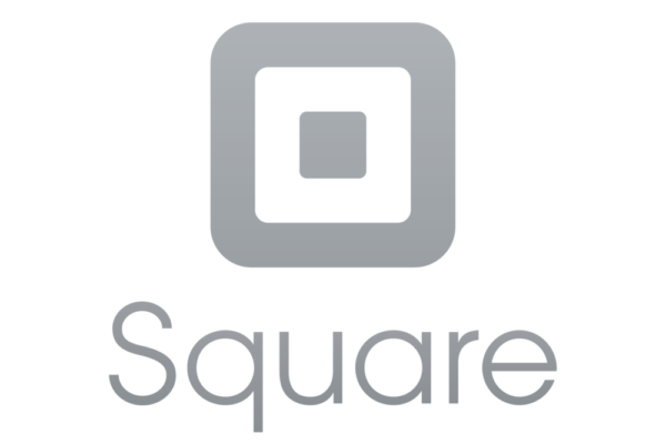 Square-payment system