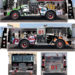 brands-imaging-Firetruck-winning-Design