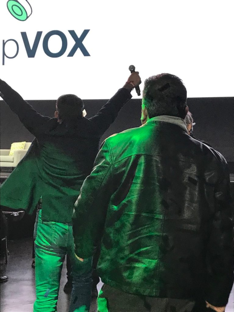 quickbooks connect see the excitement winner